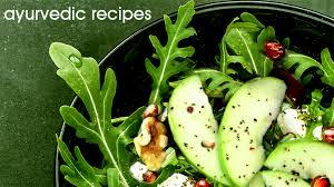 cuisine ayurveda ayurvedic recipes maharishi ayurveda