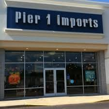 pier one imports ls pier one imports furniture stores 1472 jeffreys rd rocky mount