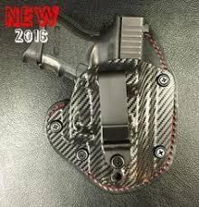 black friday 2017 best gun deals best of 2017 black friday deals best zoraki 925 deals of 2017