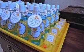 rubber duck baby shower ideas rubber duck baby shower ideas diabetesmang info