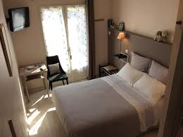 chambre albi bed and breakfast chambre d hôte lettie albi booking com