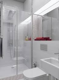 best 25 modern small bathroom design ideas on pinterest modern
