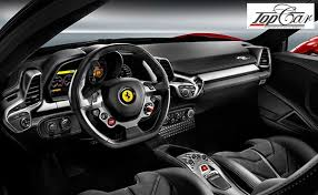 rent a 458 458 italia monaco top car
