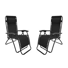Indoor Zero Gravity Chair Chair Lifts Cost Beautiful Backyard Pool Design Ideas Along With