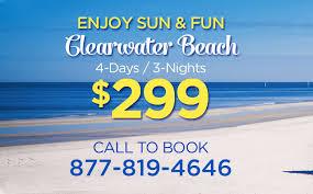 best vacation specials resorts from wyndham holidays