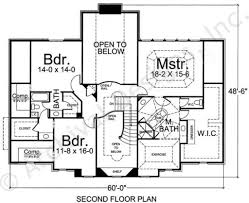 house plans cape cod walloston luxury floor plans cape cod floor plans