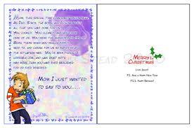 mom u0027s birthday card 06 by jennymstead on deviantart