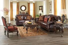 north shore ashley furniture dining room alliancemv com