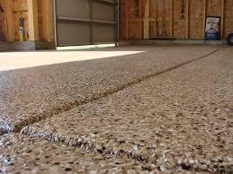 epoxyworksmd epoxy flooring decorative concrete epoxy works md