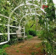 Botanical Gardens In Nc by Cupola House Gardens In Bloom Edenton North Carolina Chowan