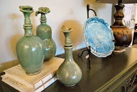 Handicraft For Home Decoration by House Decoration Items
