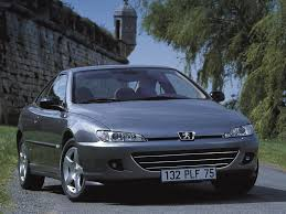 peugeot 406 coupe black cool peugeot 406 coupe 100 images 24 best peugeot images on