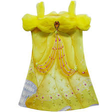 beast halloween costume beauty and the beast children costumes promotion shop for
