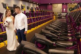 fit marries at 24 hour planet fitness