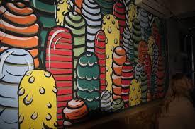wall art ideas design home decoration bar wall art exit amazing
