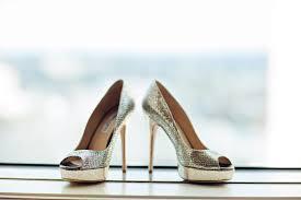 wedding shoes brisbane kwintowski grace vincent an brisbane marriott wedding