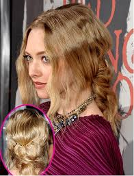 nice hairdos for the summer awesome fashion 2012 awesome ponytail hairstyles summer 2012