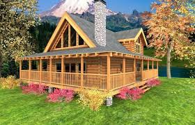 open ranch style house plans internetunblock us internetunblock us ranch house plans log cabin stone victorian tranquil living plan