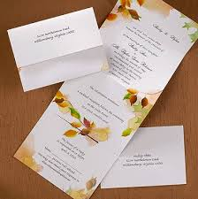 seal and send wedding invitations inexpensive seal and send wedding invitations yourweek 3b02a7eca25e