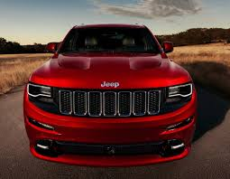 jeep trackhawk hellcat engine to be used in 2017 jeep cherokee trackhawk