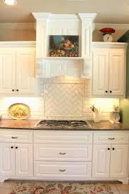 country kitchen tiles ideas backsplash ideas other than tile backsplash patterns for the