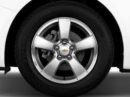 lexus westport parts used vehicles for sale