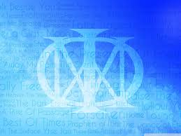 dream theater home dream theater official hd desktop wallpaper high definition