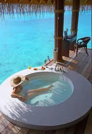 best for honeymoon best honeymoon destinations honeymoon destination