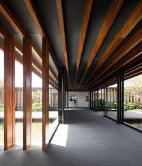 hugh jacobsen jacobsen arquitetura office archdaily