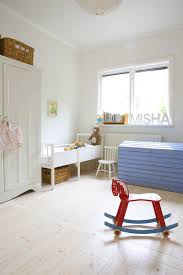 187 best toddler rooms images on pinterest nursery children and