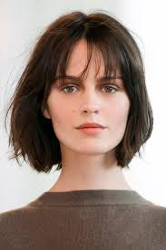 best 10 layered bob bangs ideas on pinterest layered bob 2016