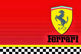 ferrari free printable cards or invitations is it for parties