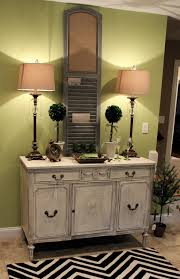 maison decor style a kitchen with color