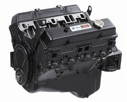 chevrolet performance 350 c i d base engine assemblies 10067353