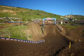 lucas oil pro motocross live timing thunder valley qualifying results u2013 moto now