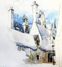 lidl strasbourg siege with harry potter sketchers
