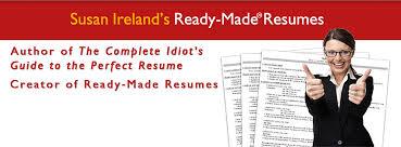 Casino Dealer Resume Susan Ireland U0027s Resume Site Home Facebook