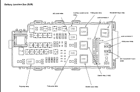 chis wiring diagram 2006 ford freestar best wiring diagram images
