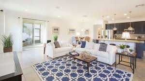 Interior Designers Melbourne Fl New Home Floorplan Melbourne Fl Melody Maronda Homes