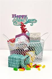 new year party favors 196 best new years day with diy things images on