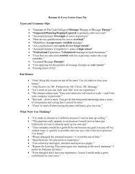 respiratory therapy cover letterrespiratory therapist resume