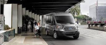 ford commercial 2017 2017 ford transit model info joe rizza ford orland park