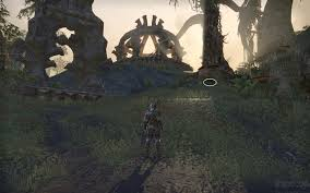 Bal Foyen Treasure Map Eso Shadowfen Treasure Map Locations Guide