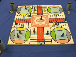 Home Design Game Rules Parcheesi Wikipedia