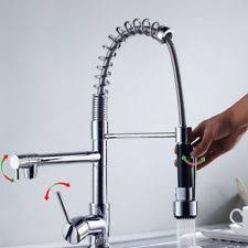 mitigeur avec douchette pour cuisine matériel mitigeur avec douchette de robinetterie pour le bricolage