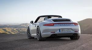 911 porsche 2014 price porsche 911 gts and 4 gts revealed 2015 by car