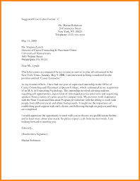 Form Cover Letter the keys to an outstanding cover letter