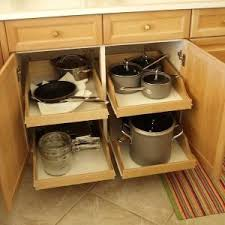 add drawers to existing kitchen cabinets adding put in amao me