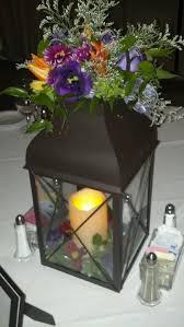 Wedding Centerpiece Lantern by 105 Best Lanterns For Weddings Images On Pinterest Lantern