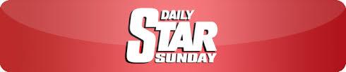 Sky Sports Live Desk Paper Talk Regional National U0026 International Football News